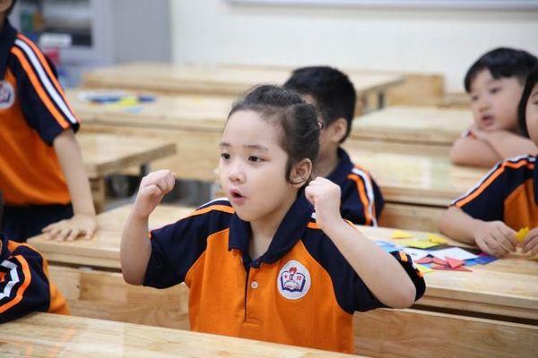 Sức khỏe tâm thần tuổi học đường: Áp lực từ sự kỳ vọng