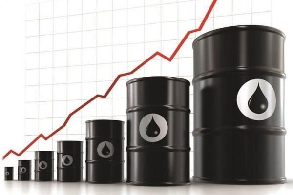 Thị trường dầu khí thế giới tuần qua hứa hẹn điều gì triển vọng?