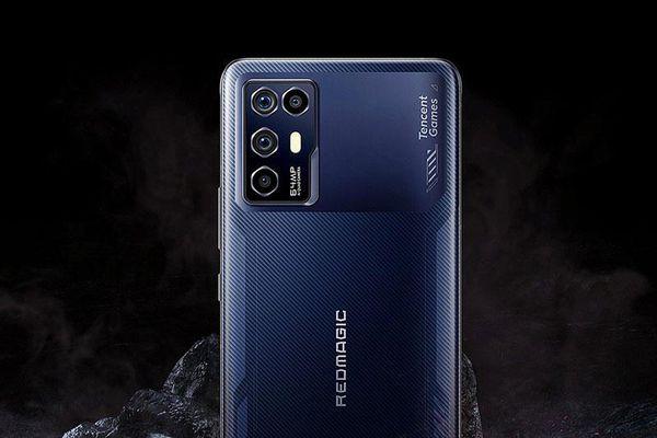 Smartphone chip S888, RAM 12 GB, màn hình 144Hz, sạc siêu tốc, giá khởi điểm gần 11 triệu