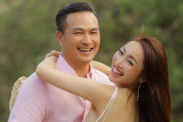 Showbiz 30/5: Chi Bảo tuyên bố giải nghệ, vợ kém 16 tuổi nói gì?