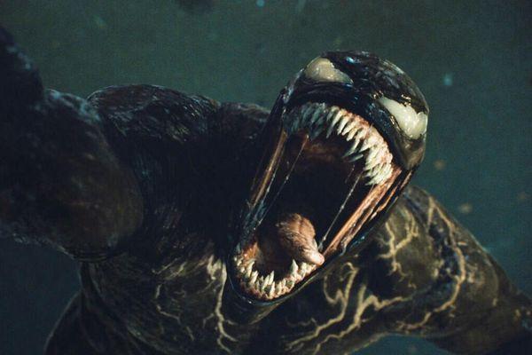 Kẻ thù của Spider-Man xuất hiện trong hậu truyện 'Venom 2'