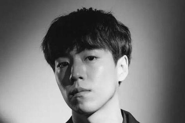 Lee Hyun Woo xác nhận gia nhập đội hình 'Phi Vụ Triệu Đô' (Money Heist) bản Hàn Quốc