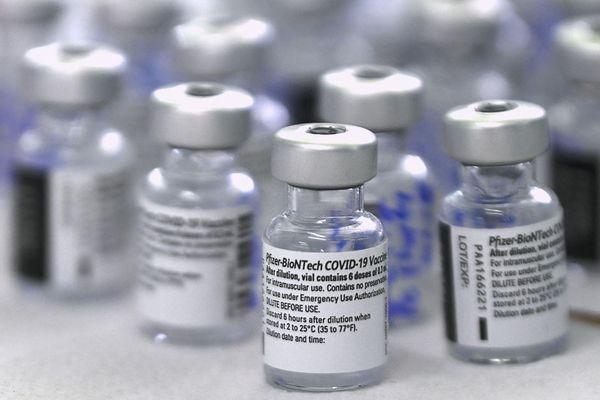 Cơ chế, cách thức Mỹ viện trợ 80 triệu liều vaccine COVID-19 cho các nước