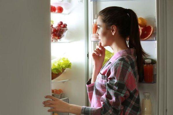 Ngạc nhiên với 4 lợi ích của việc ăn khuya mà bạn không ngờ tới
