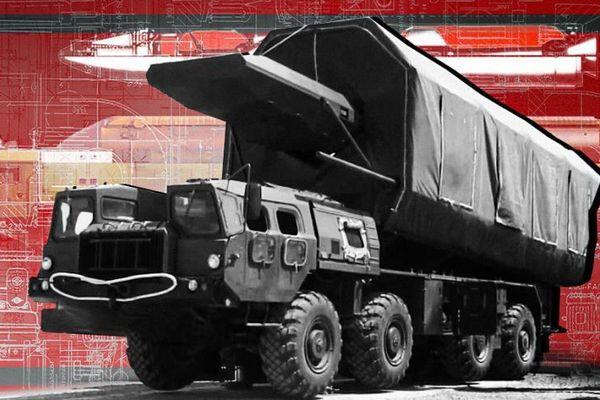 Chuyên gia Israel: Vũ khí siêu thanh Nga 'xuyên thủng' lá chắn tên lửa Mỹ