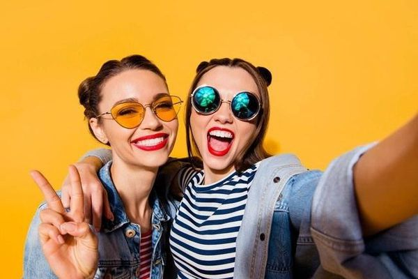 Thế hệ kẹt giữa Millennials và Gen Z