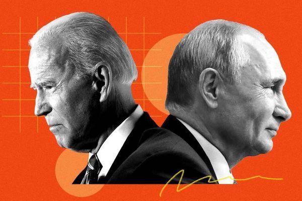 Chính chia rẽ nội bộ ở Mỹ sẽ ngăn cản khả năng đối đầu với Nga của Hoa Kỳ?