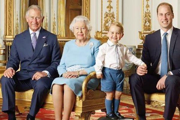 Hoàng gia Anh lại 'nóng': Hoàng gia tiếp tục bị cáo buộc 'phân biệt chủng tộc có hệ thống'
