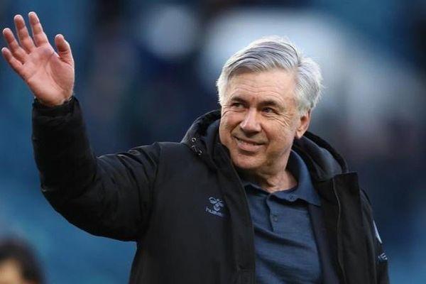 Vì sao Real Madrid chọn Ancelotti?