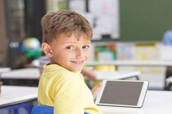 Ireland: Thí điểm dạy ngoại ngữ trong trường tiểu học