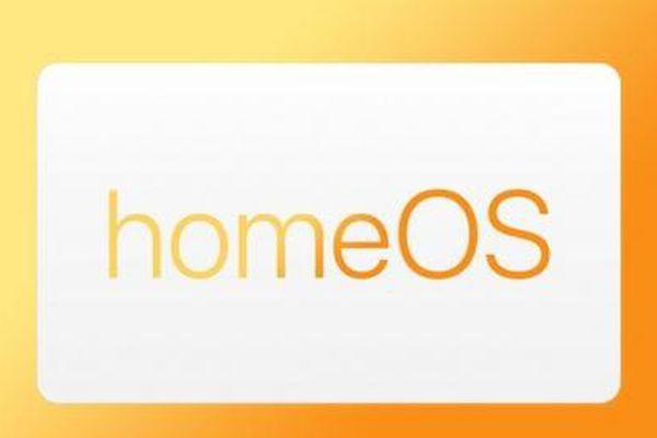 Apple đang 'âm thầm' phát triển hệ điều hành mới?