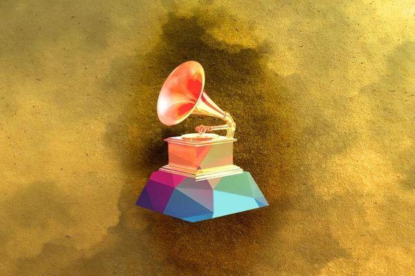 Grammy gọi tên 5 nhóm nhạc Kpop sẽ thống trị toàn cầu trong tương lai