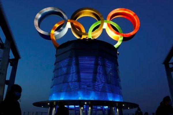 Thủ tướng Canada nói Olympic Bắc Kinh 2022 là cơ hội ép Trung Quốc thay đổi