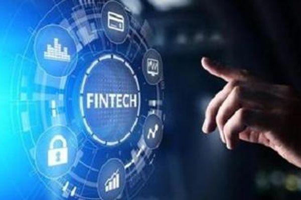Trí tuệ nhân tạo sẽ thay đổi ngành tài chính như thế nào?