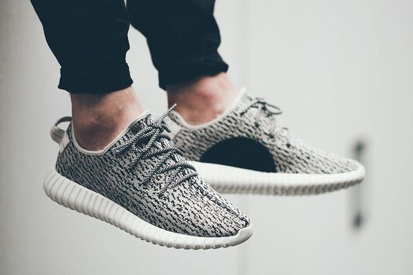 Những đôi giày thể thao thay đổi thị trường