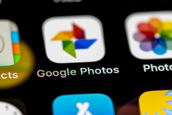 Những điều cần biết khi Google Photos hết miễn phí sao lưu không giới hạn