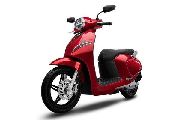 Những ưu điểm nổi bật của xe máy điện VinFast Klara S đang được giảm giá 20 triệu đồng