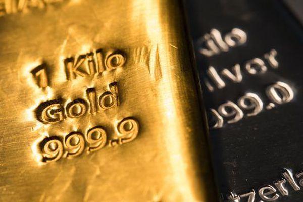Giá vàng tuần tới: Xu hướng tăng vẫn đang mạnh