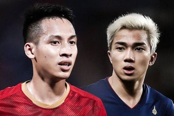 Đội hình ngôi sao Đông Nam Á vắng mặt ở vòng loại World Cup