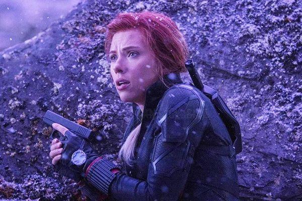 Những nhân vật sớm qua đời trong Vũ trụ Điện ảnh Marvel