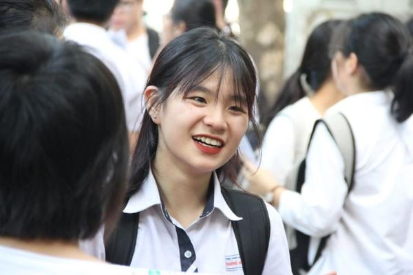 Tuyển sinh 2021: Dùng 'tấm vé' chứng chỉ ngoại ngữ quốc tế có vào được đại học?