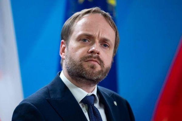 Chùn chân, Ngoại trưởng Czech nói 'ảo tưởng' khi hy vọng sớm bình thường hóa quan hệ với Nga
