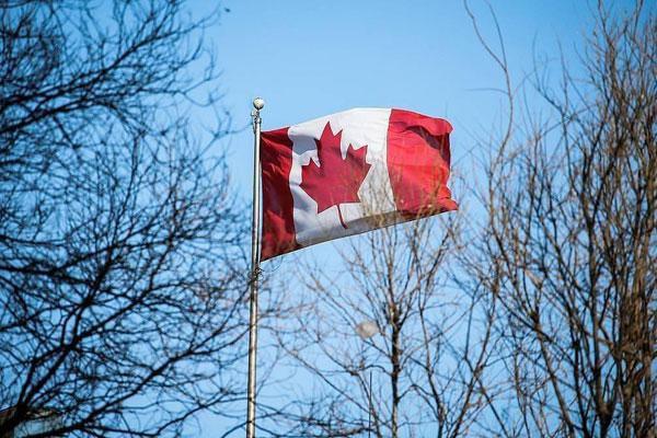 Phản ứng mới nhất của Canada trước lệnh trừng phạt của Nga