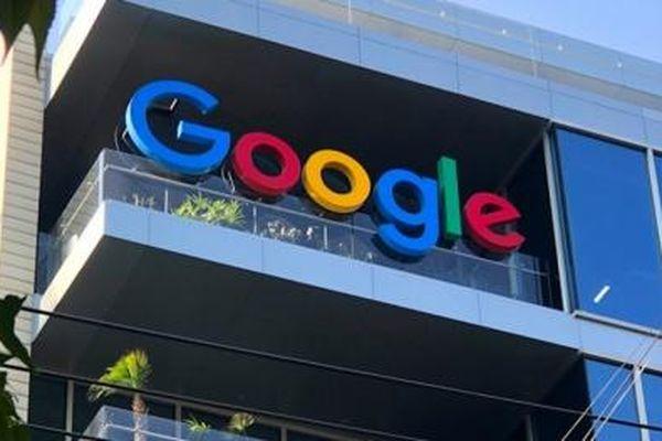 Vi phạm trong kinh doanh quảng cáo trực tuyến, Google bị phạt gần 270 triệu USD