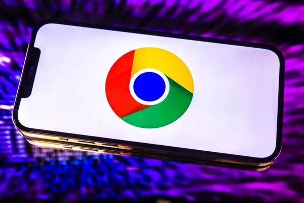 Chrome, Safari, Firefox và Edge cùng hợp tác để cải thiện các tiện ích mở rộng của trình duyệt