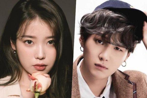 Những idol Kpop sẽ bước sang tuổi 30 vào năm sau: IU, Suga, Jiyeon,… như tuổi 20