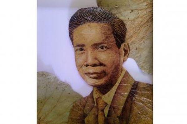 Bộ trưởng Lê Minh Hoan gửi thư tới gia đình cố Bí thư Kim Ngọc