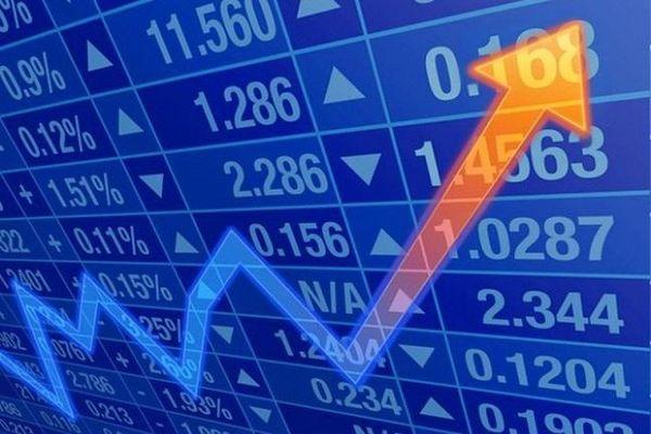 Thị trường chứng khoán 9/6: Cổ phiếu ngân hàng chứng khoán lấy lại đà tăng
