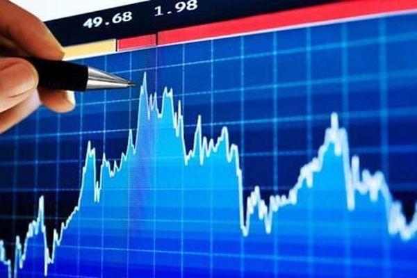 VN-Index có thể về mốc 1.300 điểm, điều chỉnh là cơ hội mua vào?
