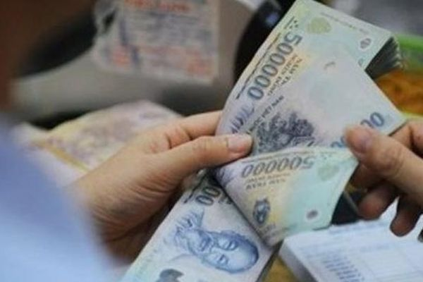 Đề xuất thay đổi tiền lương đóng bảo hiểm xã hội để tính lương hưu