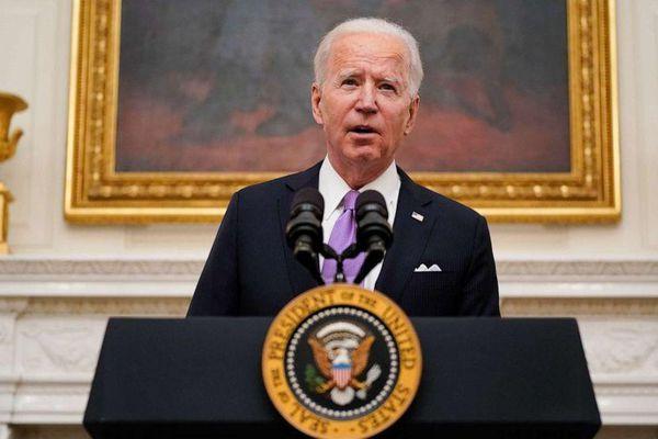 Tổng thống Joe Biden hủy bỏ lệnh cấm với TikTok, Wechat