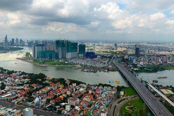 Lấy ý kiến về quy hoạch tổng thể quốc gia thời kỳ 2021-2030, tầm nhìn đến năm 2050