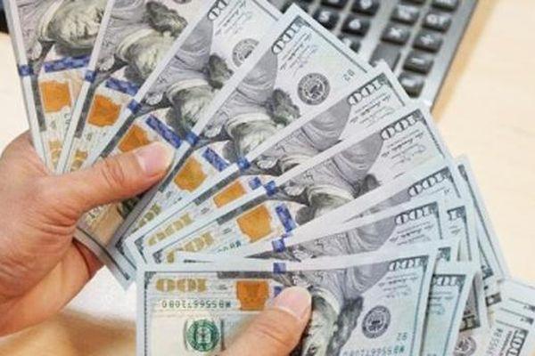 Tỷ giá hôm nay 10/6: Tỷ giá trung tâm vẫn giảm, USD trong ngân hàng tăng