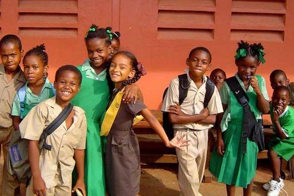 Nguy cơ gia tăng chín triệu lao động trẻ em do đại dịch Covid-19