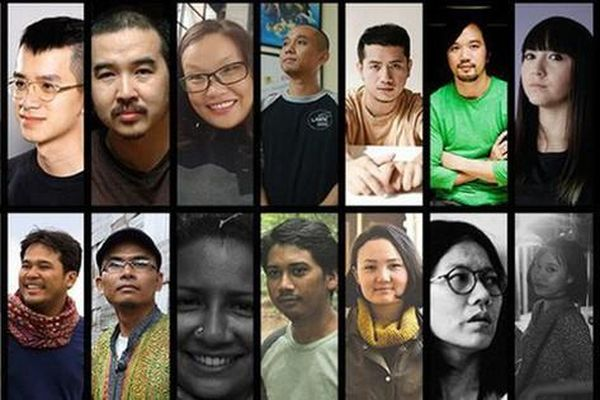 3 nhà làm phim Việt tranh tài tại Liên hoan phim Lorcano 2021