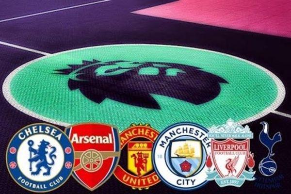 6 CLB bóng đá Anh 'lĩnh đủ' vì tự thành lập giải đấu riêng