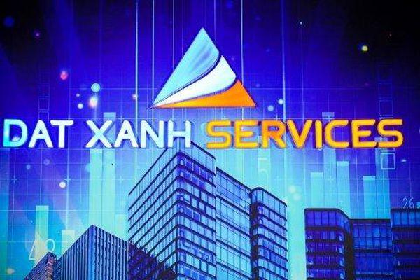 Dat Xanh Servives đẩy mạnh kênh bán hàng trực tuyến