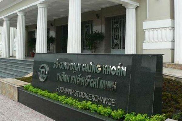 Sàn HoSE liên tục tắc nghẽn, Bộ Tài chính chỉ đạo thanh tra hành chính