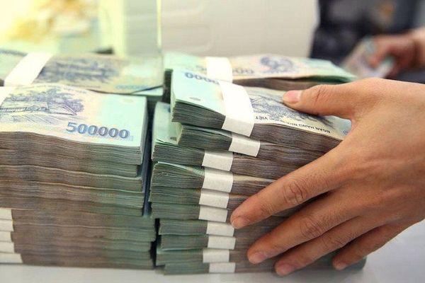 Thu về 2.165 tỷ đồng từ thoái vốn doanh nghiệp nhà nước
