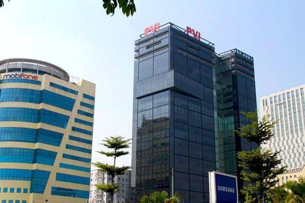 HDI Global SE đăng ký bán 13,8 triệu cổ phiếu PVI theo quyết định xử phạt