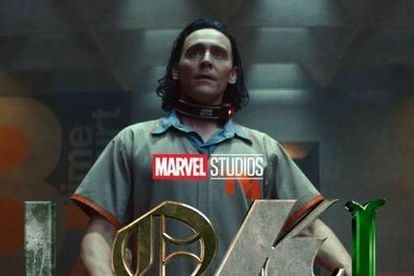 Review 'Loki' tập 1: Khi 'thần lừa lọc' trở lại cũng chính là lúc Đa vũ trụ lâm nguy!