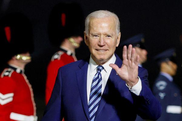 Thế giới chào đón 'nước Mỹ trở lại' trong nhiệm kỳ ông Biden