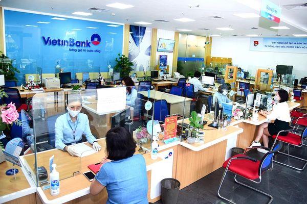 VietinBank triển khai tăng vốn điều lệ theo phê duyệt của NHNN
