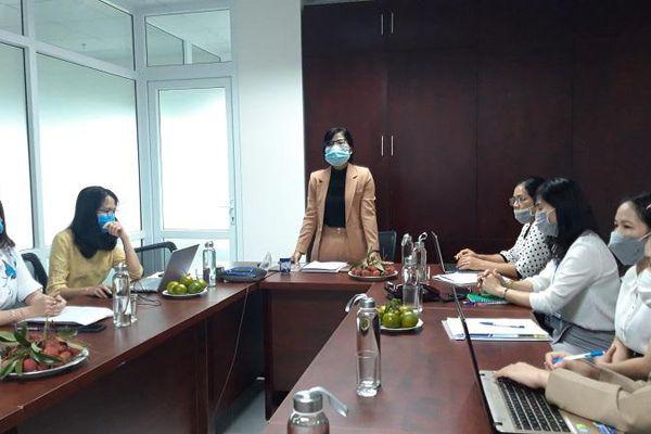 Thực hiện CTSGK lớp 2 và lớp 6 tại Kon Tum: Bàn giải pháp tháo gỡ khó khăn