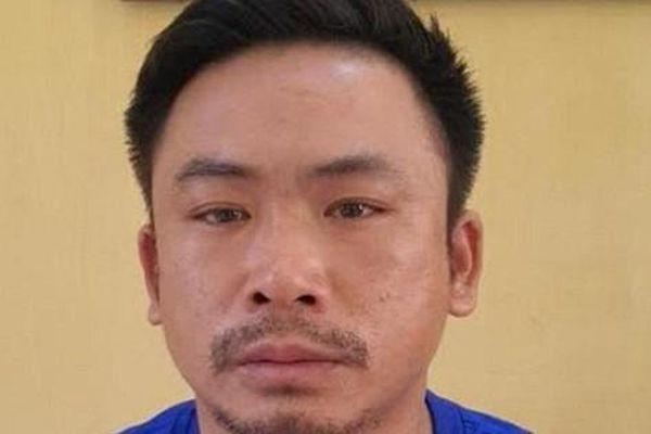 Bắt tạm giam kẻ dâm ô thiếu nữ ở Hà Nội