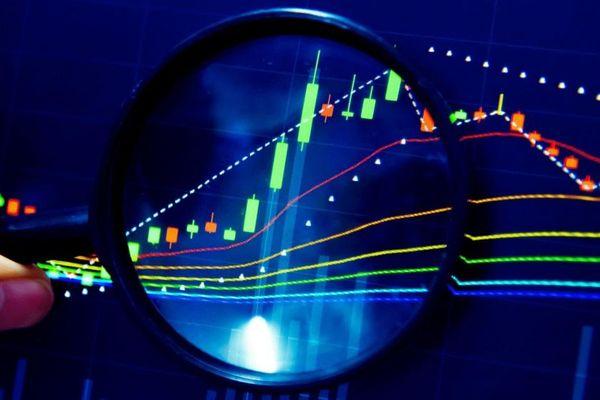 Thị trường chứng khoán 11/6: VN-Index tăng 28,16 điểm